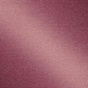 Рулонные кассетные шторы УНИ - Классик 62 розовый металлик