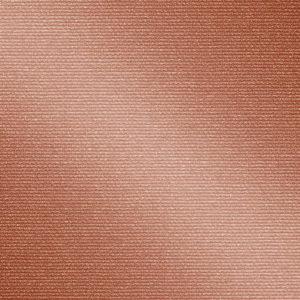 Рулонные кассетные шторы УНИ - Классик 63 светло-коралловый металлик