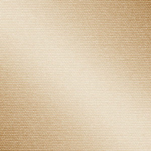 Рулонные кассетные шторы УНИ - Классик 64 нежно-персиковый металлик