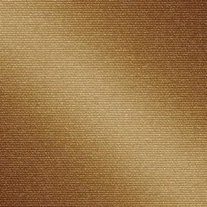 Рулонные кассетные шторы УНИ - Классик 65 бронза металлик