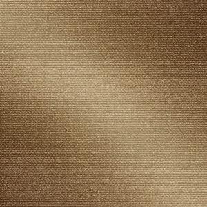 Рулонные кассетные шторы УНИ - Классик 66 коричневый металлик