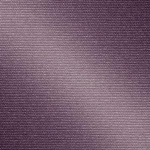 Рулонные кассетные шторы УНИ - Классик 68 сиреневый металлик