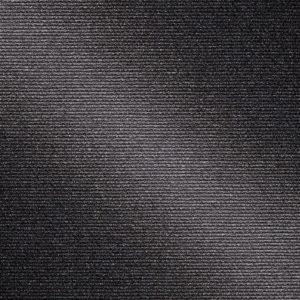 Рулонные кассетные шторы УНИ - Классик 73 графит металлик