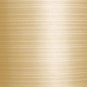 Рулонные кассетные шторы УНИ - Классик 84 желтый