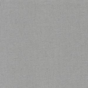 Рулонные кассетные шторы УНИ - Классик 88 Блэкаут светло-серый