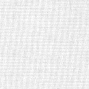 Рулонные кассетные шторы УНИ - Стандарт 1 белый