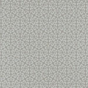 Рулонные кассетные шторы УНИ - Актуаль 144 серый
