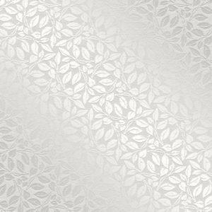 Рулонные кассетные шторы УНИ - Актуаль 156 белый