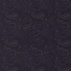Рулонные кассетные шторы УНИ - Актуаль 162 темно-фиолетовый