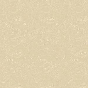 Рулонные кассетные шторы УНИ - Актуаль 163 бежевый