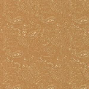 Рулонные кассетные шторы УНИ - Актуаль 165 оранжевый