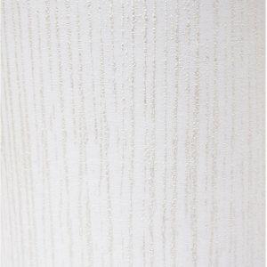 Рулонные кассетные шторы УНИ - Актуаль 176 белый