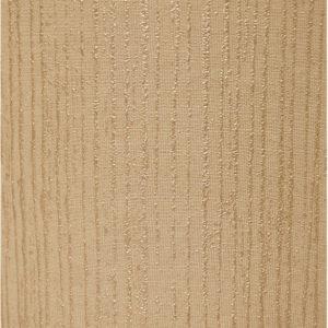 Рулонные кассетные шторы УНИ - Актуаль 178 песочный