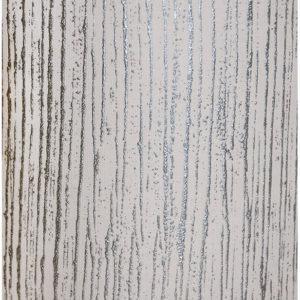Рулонные кассетные шторы УНИ - Актуаль 179 серый