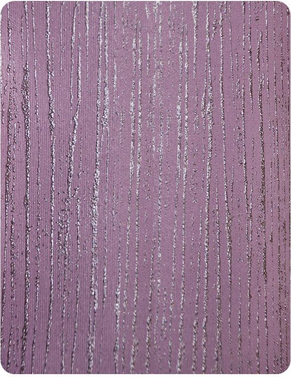 Рулонные кассетные шторы УНИ - Актуаль 180 фиолетовый