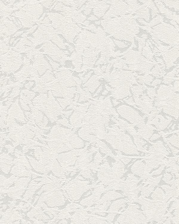 Рулонные кассетные шторы УНИ - Актуаль 188 блэкаут белый