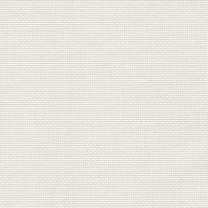 Рулонные кассетные шторы УНИ - Актуаль 192 белый