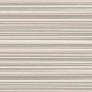 Рулонные кассетные шторы УНИ - Премиум 17 бежевый