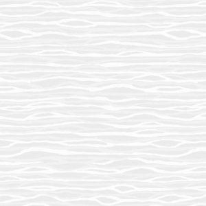 Рулонные кассетные шторы УНИ - Премиум 29 белый